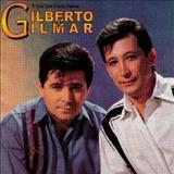 Gilberto e Gilmar - Gilberto e Gilmar vl4