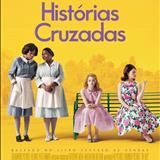 Filmes - Histórias Cruzadas