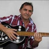 Paulo Nascimento De Iguatu - Paulo Nascimento de Iguatu Quatro horas pra viver
