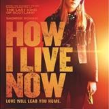 Filmes - Minha Nova Vida