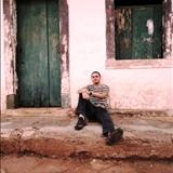 Alternative Brazil Project - Alternative Brazil Project