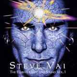 Steve Vai - The Elusive Light And Sound Vol. 1