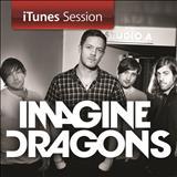 Radioactive - Itunes Session (EP)