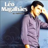 Léo Magalhães - Léo Magalhães Sa melhores