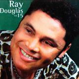 Ray Douglas - Ray Douglas V.15