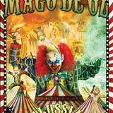 Mago de Oz - Ilussia