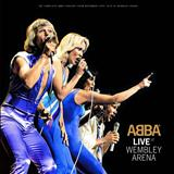 ABBA - Live At Wembley Arena (1979)