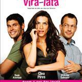 Filmes - Qualquer Gato Vira-Lata