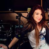 Priscilla Alcântara - alcústicos/singles