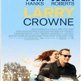 Filmes - Larry Crowne - O Amor Está De Volta