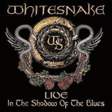 Whitesnake - Live In The Shadow of The Blues [CD2]