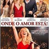 Filmes - Onde O Amor Está