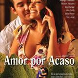 Filmes - Amor Por Acaso