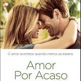 Filmes - Amor Por Acaso - 2009