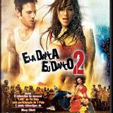 Filmes - Ela Dança, Eu Danço 2