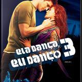Filmes - Ela Dança, Eu Danço 3