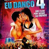 Filmes - Ela Dança, Eu Danço 4