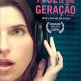 Filmes - A Voz De Uma Geração