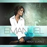 Nivia Soares - Emanuel