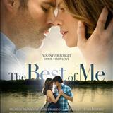Filmes - O Melhor de Mim