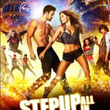 Filmes - Step Up All In