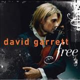 David Garrett - Free