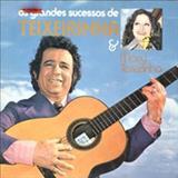 Teixeirinha E Mary Terezinha - SELEÇÃO DE OURO DE TEIXEIRINHA
