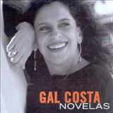 Gal Costa - Gal Costa - Novelas