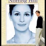 Filmes - Um Lugar Chamado Notting Hill