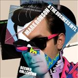 Mark Ronson - Record Collection
