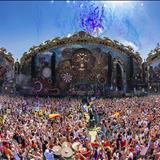 Tomorrowland - TomorrowLand 2014