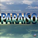 Novelas - Paraiso Nacional