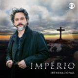 Novelas - Império Internacional