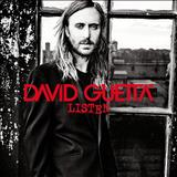 David Guetta - Listen Edition Deluxe