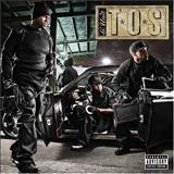 G-Unit - T.O.S: Terminate on Sight