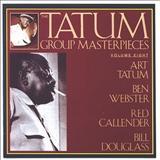 Tatum, Art - Columbia Jazz Piano Moods Sessions