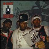 G-Unit - Automatic Gunfire