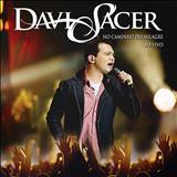 Davi Sacer - No Caminho Do Milagre - DVD