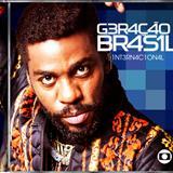 Novelas - Geração Brasil (Internacional)