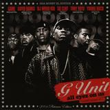 G-Unit - All Eyez On Us (G-Unit Radio Part 5)