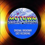 Classicos Musicais - Motown
