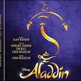 Classicos Musicais - Aladdin