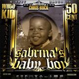 G-Unit - Sabrinas Baby Boy