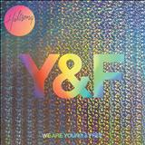Hillsong Young & Free - We are Young & Free