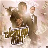 G-Unit - The Clean Up Man (G-Unit Radio Part 24)