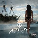 Jhené Aiko - Sail Out