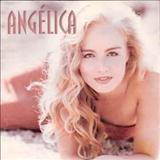 Angélica - Angélica - 1997