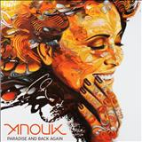 Anouk - Paradise And Back Again
