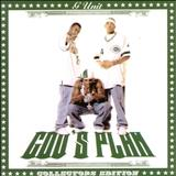 G-Unit - Gods Plan