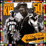 G-Unit - International Ballers (G-Unit Radio Part 2)
